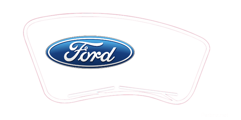Parbriz Ford B-Max